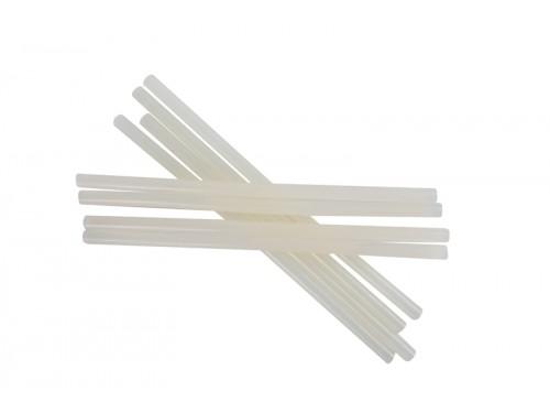 Клеевые стержни 11 мм для сборочных работ А-123