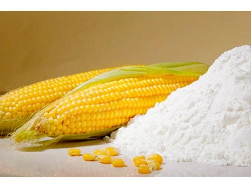 Декстрин кукурузный